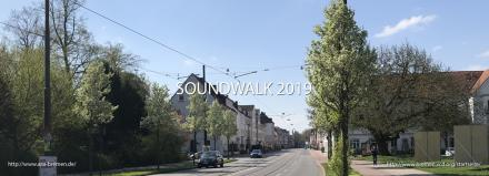 FRONT Soundwalk19 25042017